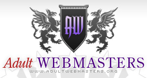 Adult Webmasters